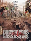 Bodyguards and Assassins ( 1 Dvd)