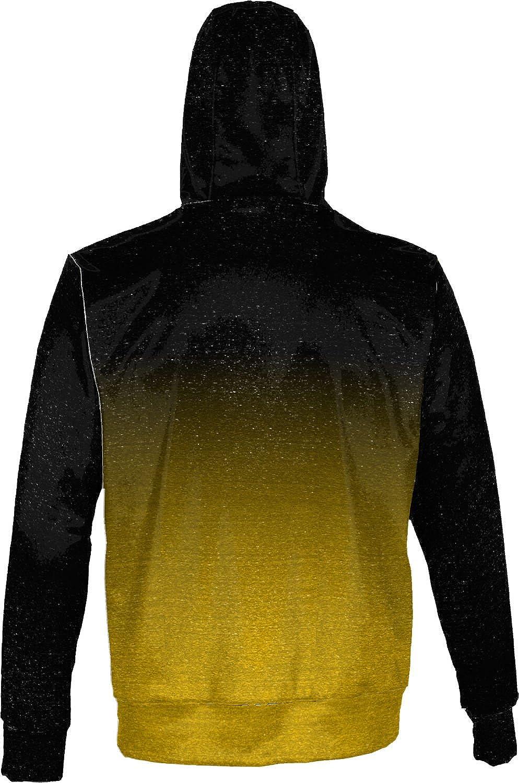 Ombre ProSphere Towson University Boys Hoodie Sweatshirt