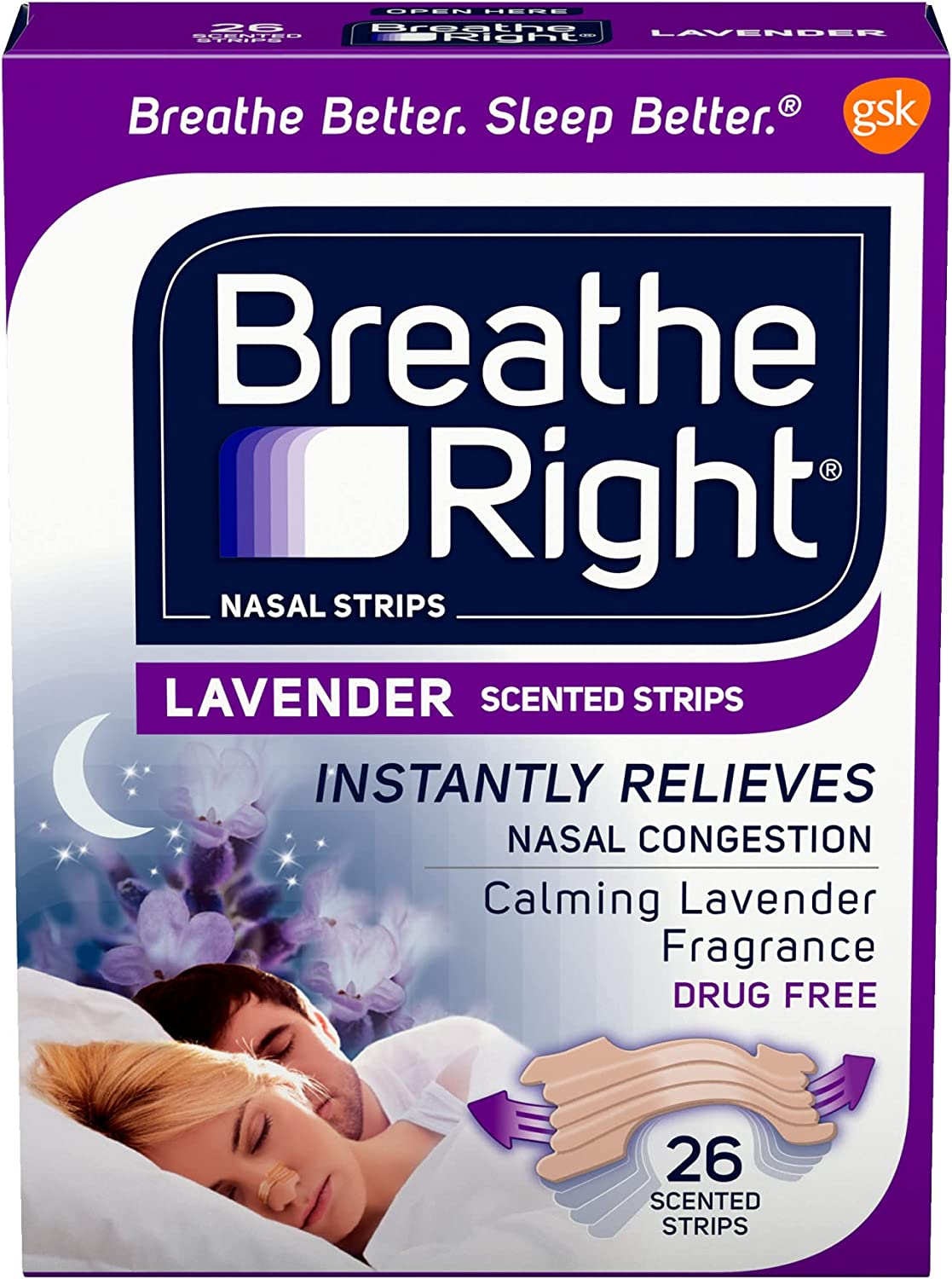 Top 10 Best Anti-Snoring Devices In 2021 For Better Sleep (with 20% off) 19