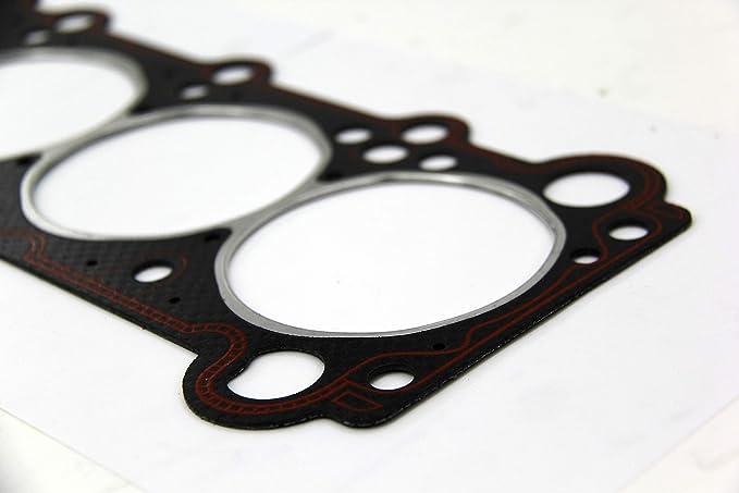 11-12-1-726-620 MTC 6562//11-12-1-726-620 Cylinder Head Gasket 6562 Hoses models