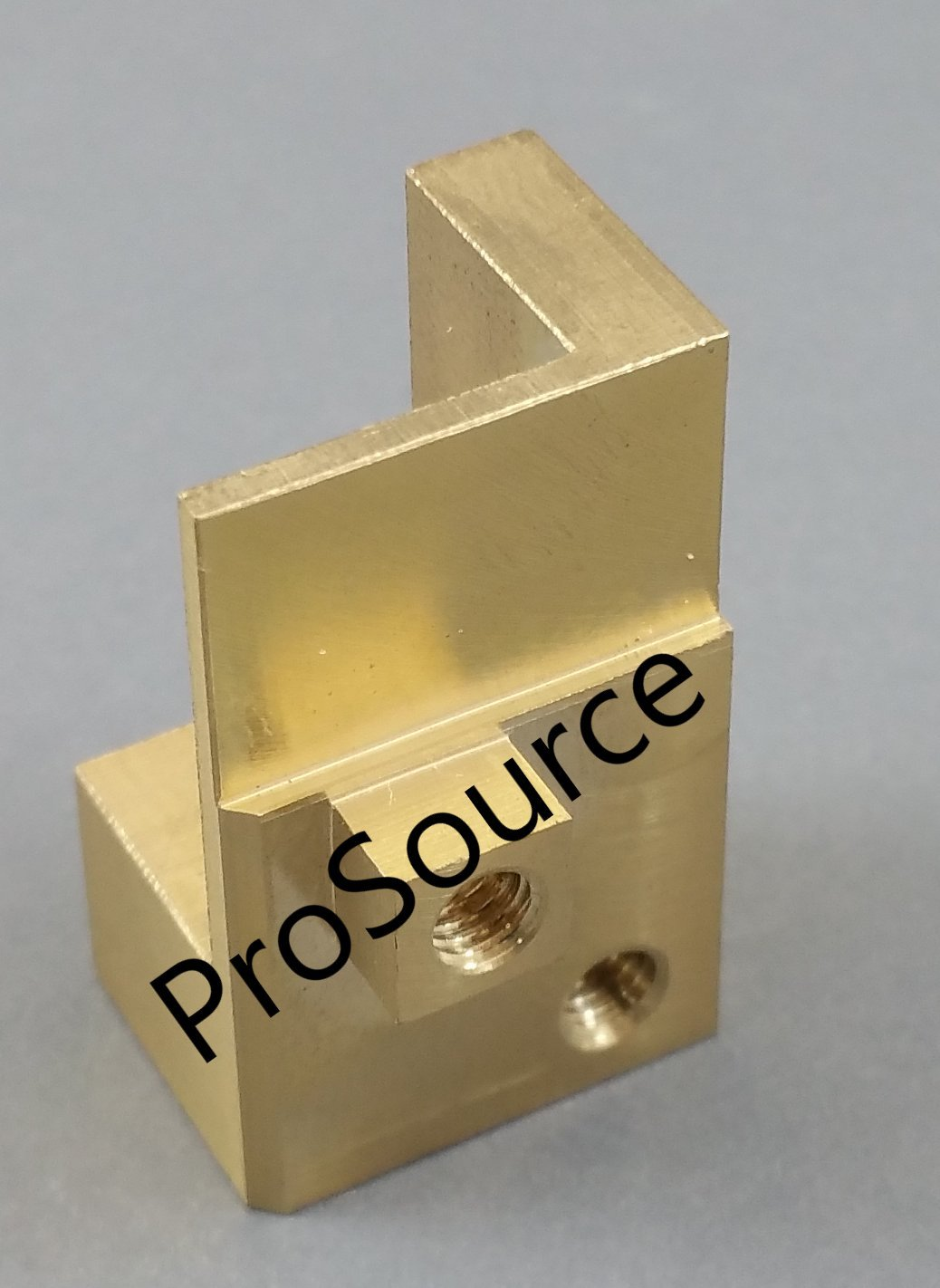 ProSource EDM Consumables Contact Support