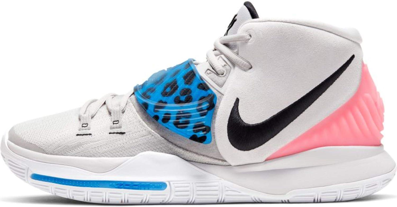 Nike Kyrie 6 Mens Basketball ShoesBq4630-003