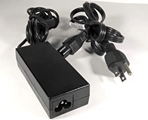 Dell Laptop AC Adapter PA-12 65W K9TGR FA065LS1-01 XPS M1330 Inspiron 1464 1545 1564 Studio 1558
