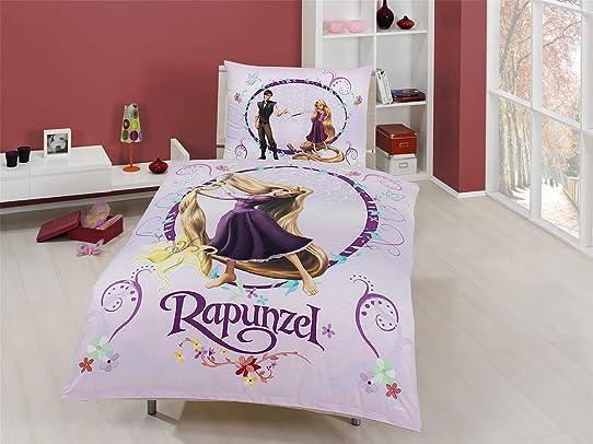 decoration raiponce cool decoration raiponce with decoration raiponce elegant toutes les. Black Bedroom Furniture Sets. Home Design Ideas