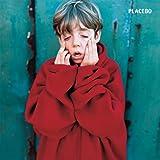 Placebo (Limited Red Vinyl Edition) (RSD 2015) [Vinyl LP]