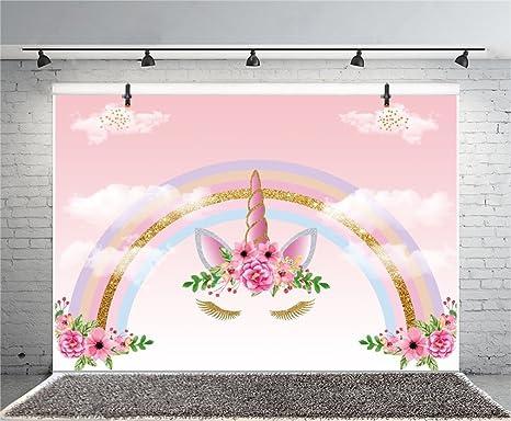 8x12 FT Eyelash Vinyl Photography Backdrop,Art Fashion Illustration with Hand Drawn Female Eye Dramatic Fantasy Look Background for Baby Birthday Party Wedding Graduation Home Decoration