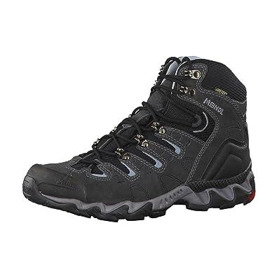 online winkel beste schoenen hoge kwaliteit Amazon.com | Meindl Alicante Lady Mid XCR Shoes | Shoes