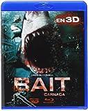 Bait (BD 3D) [Blu-ray]