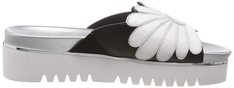 Sandali con Zeppa Donna Gerry Weber Shoes Ancona 01