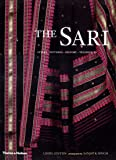 Sari (Styles, Patterns, History, Techniques)