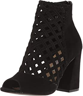 Check Out These Bargains on Kristin Cavallari Opel Lace Up