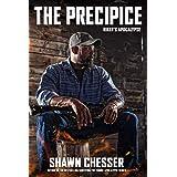 The Precipice (Riker's Apocalypse Book 3)