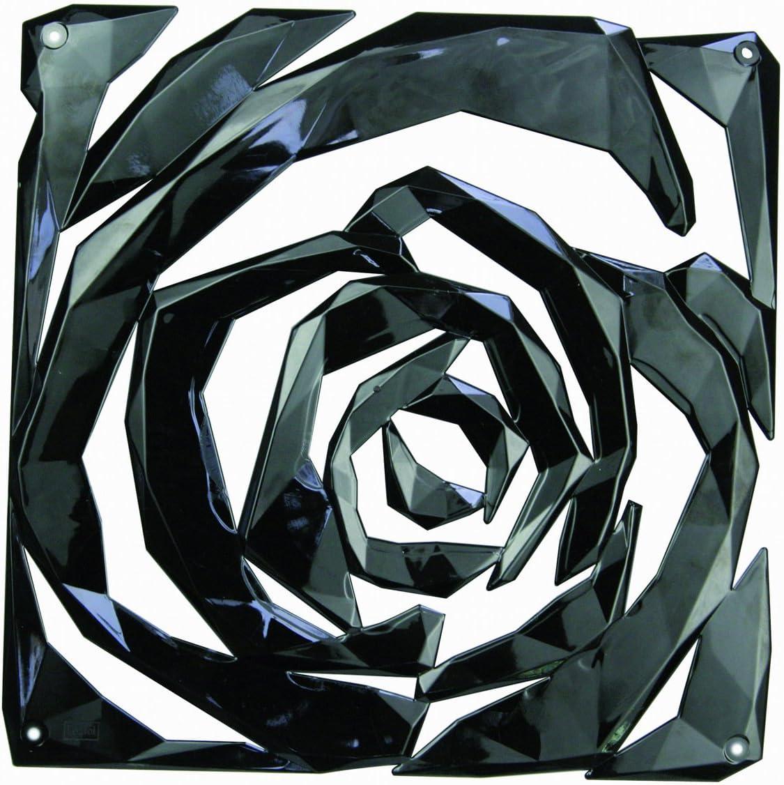 Koziol Separ/è Romance Di Koziol In Vari Colori Colore Nero