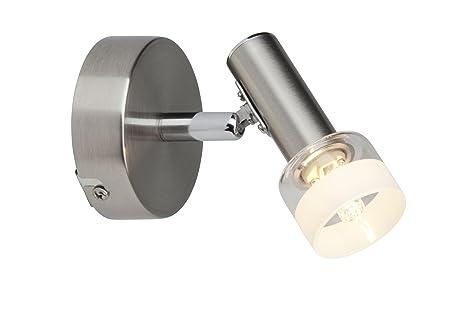 sourcing map 55mm Cl/é molette ronde porte-outils ajustable Pour M24-M27 Matrice