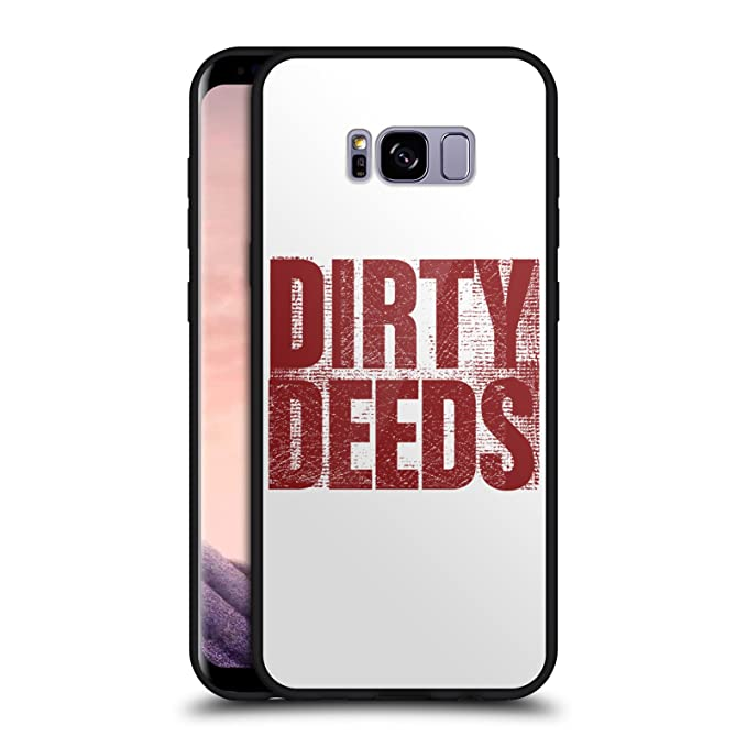 wwe samsung s8 phone case