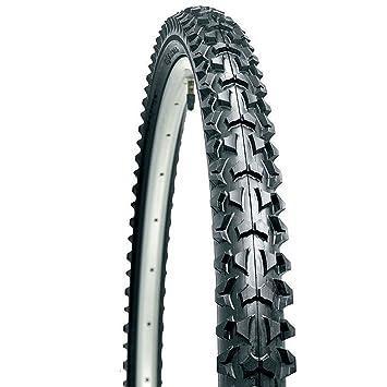 """CST - Ruedas para Bicicleta de montaña (26"""" ..."""