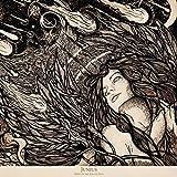 Days of the Fallen Sun by Junius (2014-02-18)