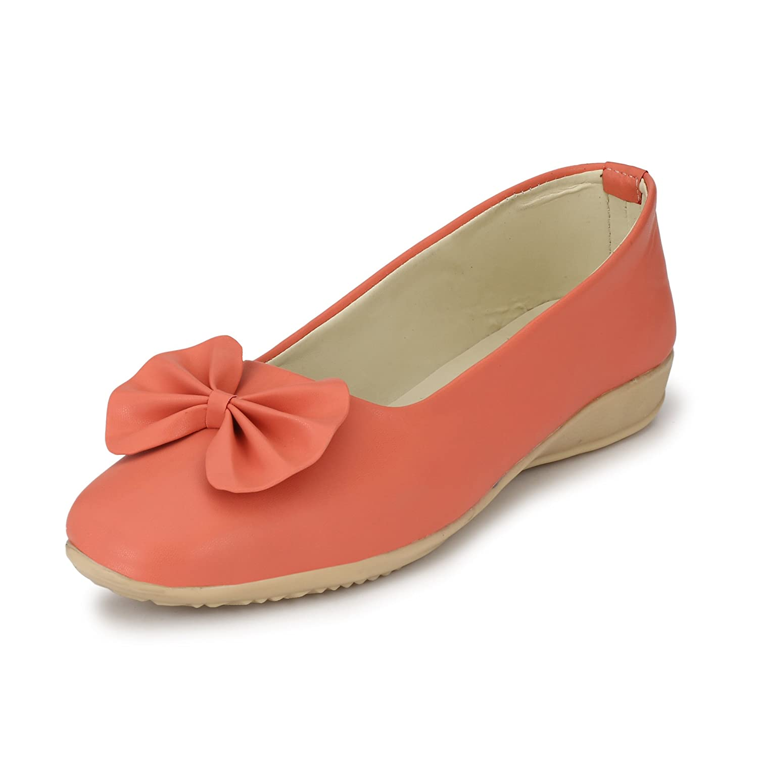 belly shoes for girl images