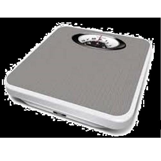 Weight Loss Monitor