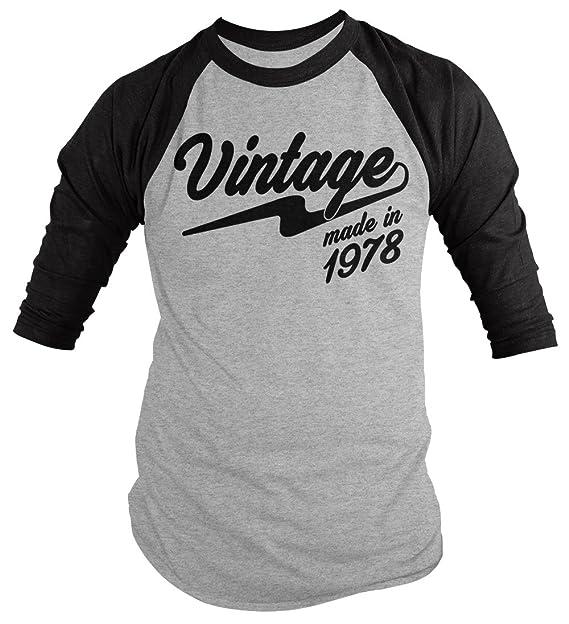 Amazon.com: Camisas por Sarah de los hombres clásico ...