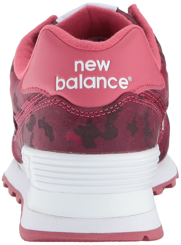 Womens Scarpe Nuove Di Equilibrio 574 xCbvO3Dv