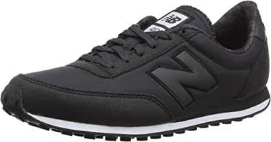 cheap new balance 410 trainers