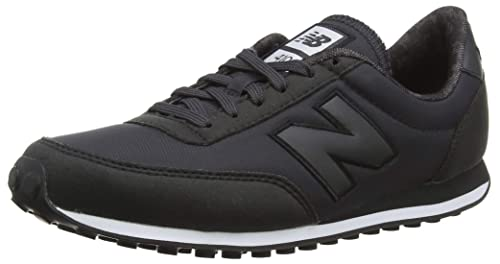 more photos f053a 33586 New Balance 410, Zapatillas para Mujer Amazon.es Zapatos y complementos