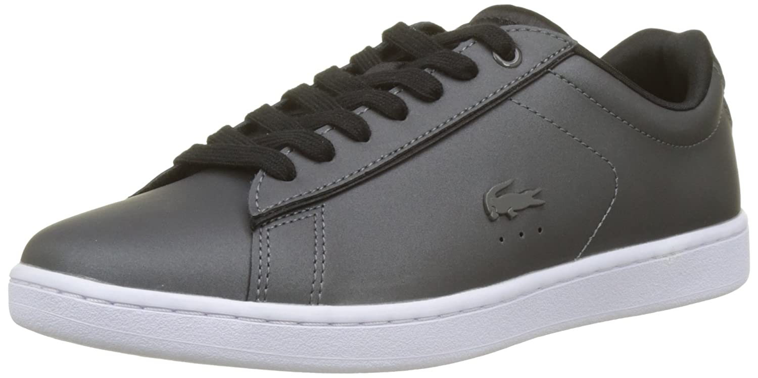Lacoste Carnaby EVO 118 7 SPW, Zapatillas para Mujer