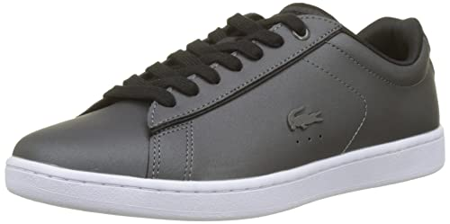 c49d82e61c5b2 Lacoste Carnaby EVO 118 7 SPW