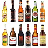 Mahou Barrica Cerveza Edición Especial Bourbon - Caja de
