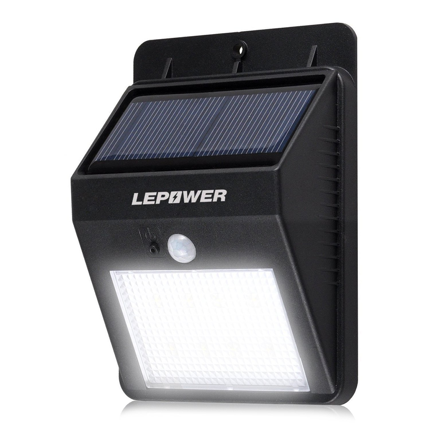 Lepower s3 motion sensor led solar lights solar wall lights lepower s3 motion sensor led solar lights solar wall lights night light outdoor concentrated and powerful led solar lights security lights 3rd aloadofball Image collections