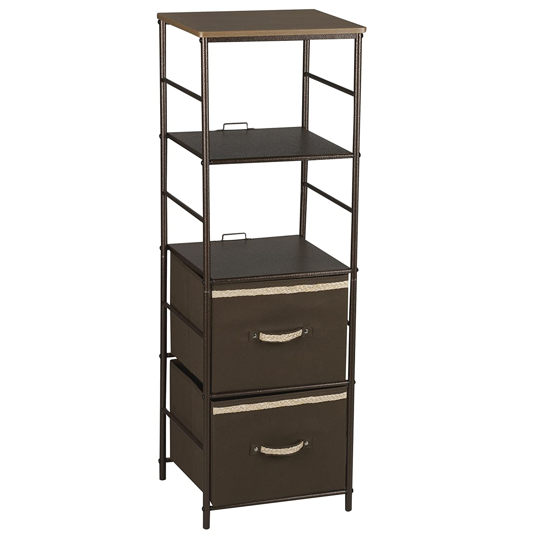 tool small bins black storage hardware box drawer husky itm rack drawers organizer organizers parts