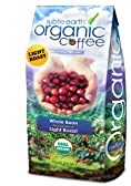 2LB Cafe Don Pablo Subtle Earth Organic Gourmet Coffee