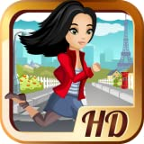 Korean Drama Girl Adventures by Free Action Games Plus Fun Apps