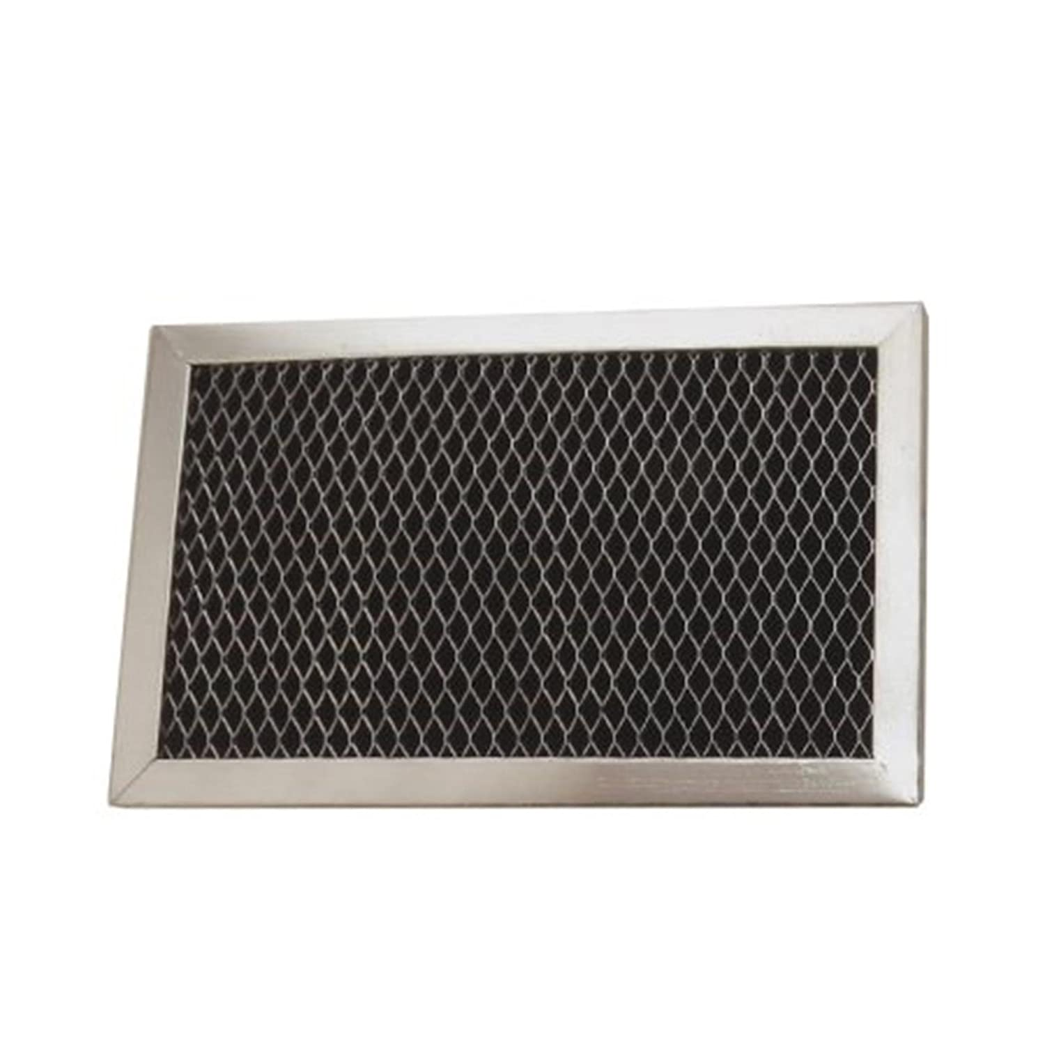 LG Electronics 5230W1A011B Microwave Oven Charcoal Filter Geneva - LG parts - APA
