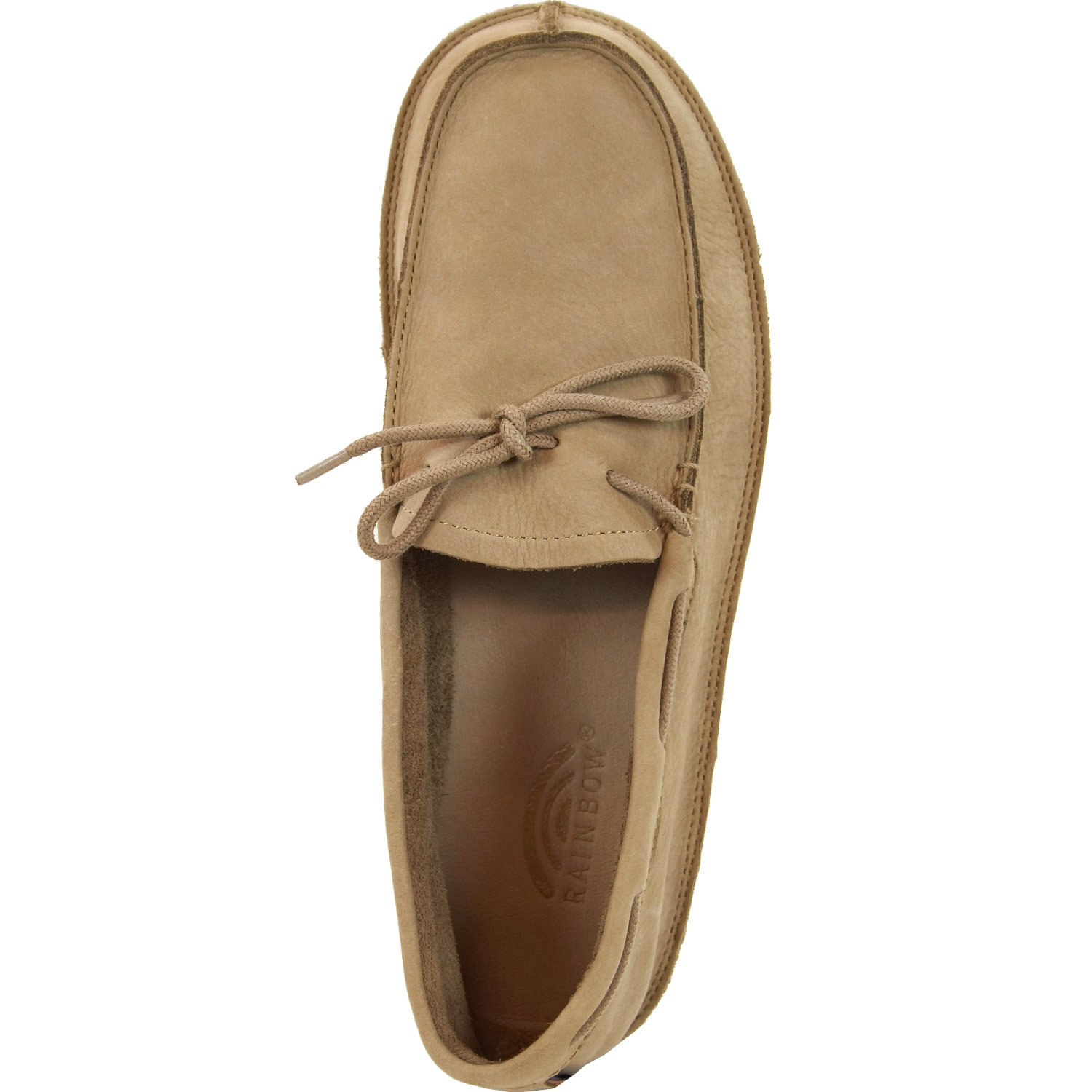 Rainbow Sandals Mens Mocca Loafer