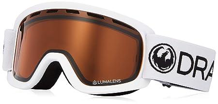 Dragon Alliance Lil D Snow Goggles