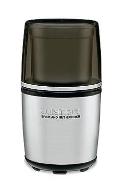 Cuisinart Spice/Nut Grinder SG10C