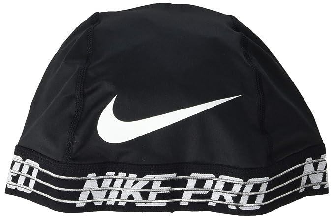 d139250c1c7f7 Amazon.com   Nike Pro Skull Cap 2.0
