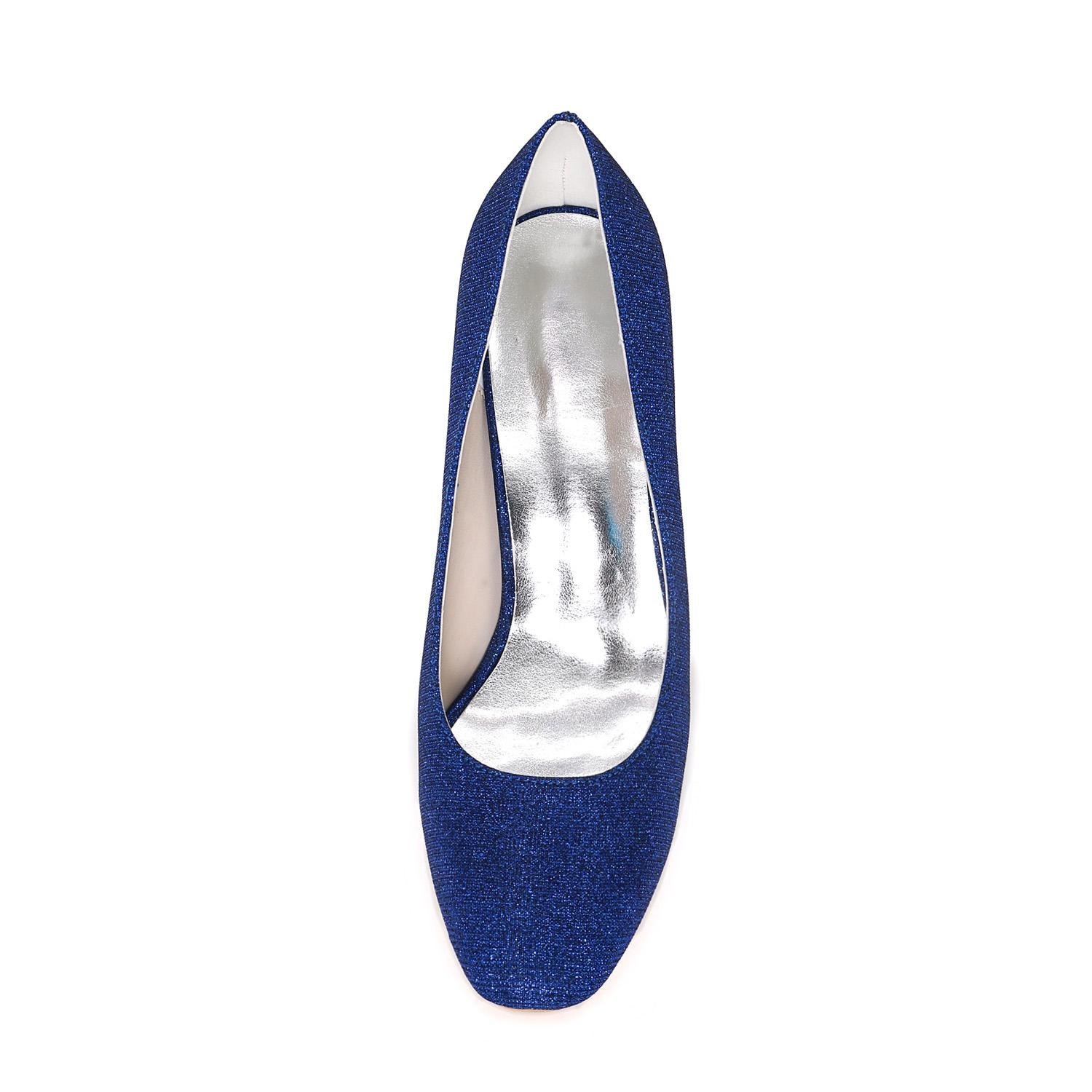 83637d53f223 ... Women s Wedding Shoes Shoes Shoes Heels   Platform Heels Wedding    party and more colors available ...