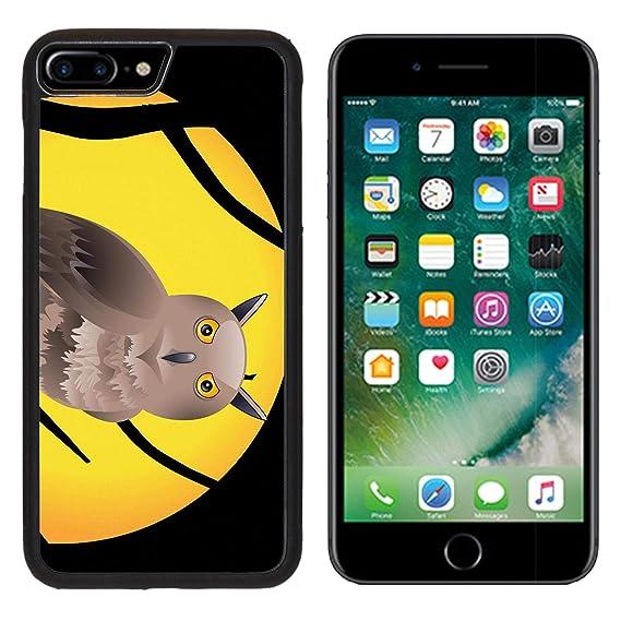 Amazon Com Liili Premium Apple Iphone 8 Plus Aluminum