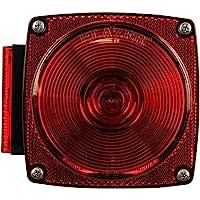Blazer B83 7-Function Left Side Stop/Tail/Turn Light