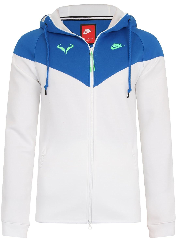 Nike Kleidung Online Kaufen Nike Premier Trainingsjacke