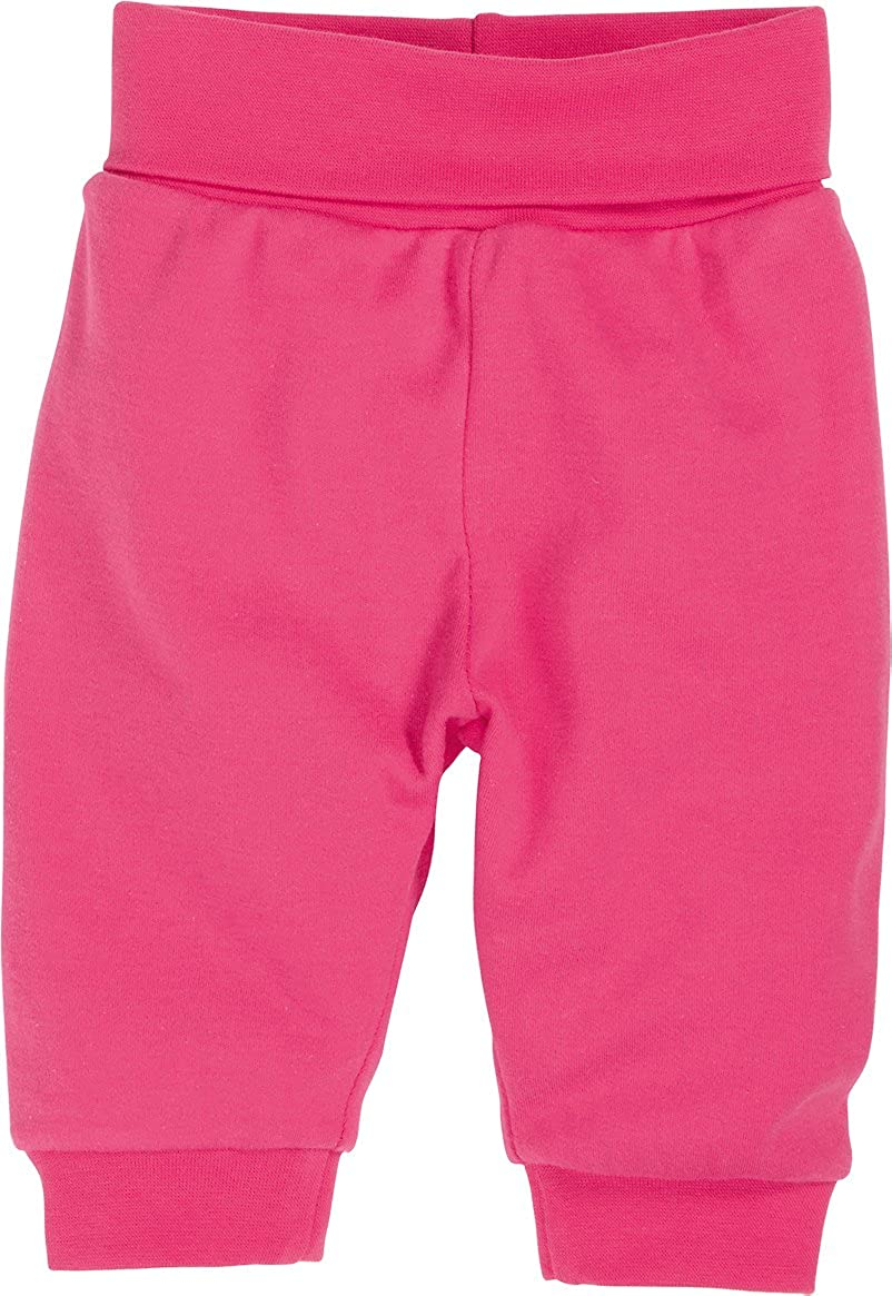 Playshoes Baby Cotton Tracksuit Bottoms Trousers 800901