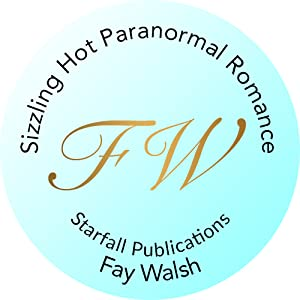 Fay Walsh