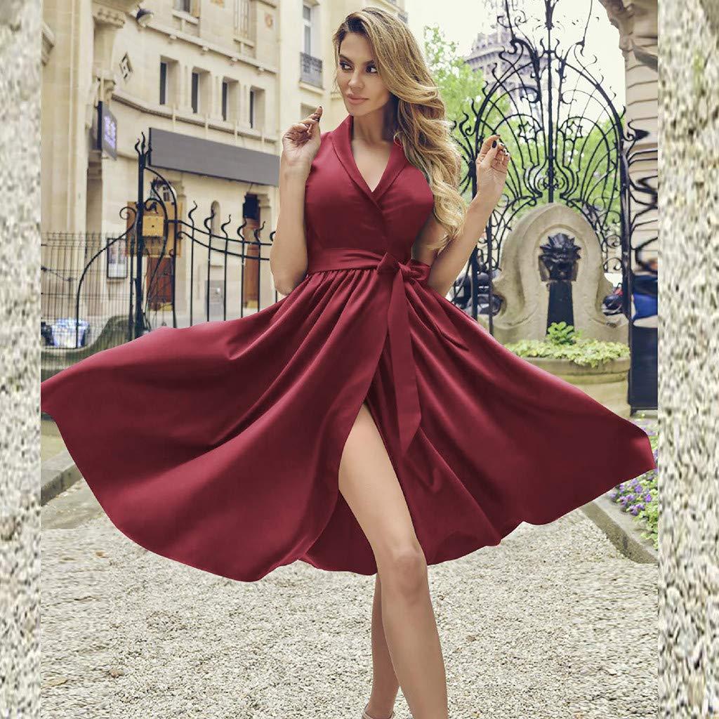 Vestidos mujer para comunion 2019