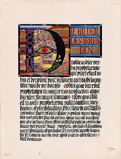 Composition and Publication