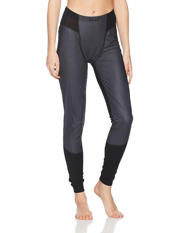 Craft Damen Unterwäsche Active Extreme 2.0 Pants WS W Baselayer CRAF8|#Craft