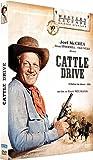 Cattle Drive - L'enfant du désert [Édition Spéciale] [Édition Spéciale]