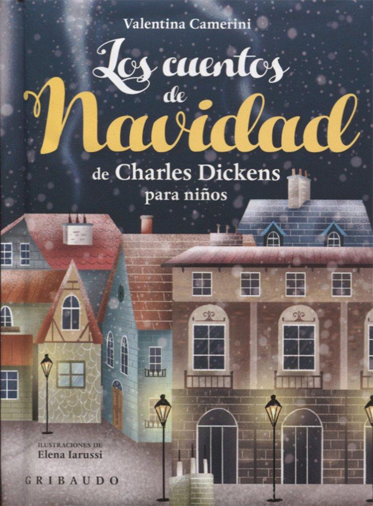 cuentos sobre la Navidad 1 a la libreta